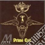 Venom - Prime Evil cd musicale di VENOM