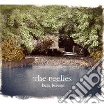 Feelies - Here Before cd musicale di Feelies