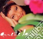 Annette Lowman - Same cd musicale di Lowman Annette