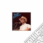Bill Staines - Bridges cd musicale di Staines Bill