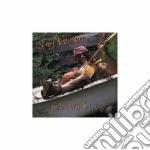 Bath tub blues cd musicale di Greg Brown