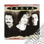 Same cd musicale di Trova