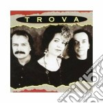 Trova - Same cd musicale di Trova