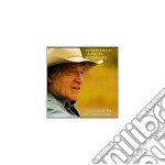 South coast - elliott jack cd musicale di Elliott Ramblin'jack