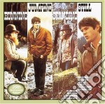 John Koerner & Willie Murphy - Running Jumping Standing. cd musicale di John koerner & willie murphy