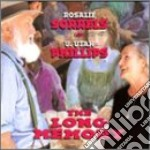 The long memory - cd musicale di Rosalie sorrels & u.utah phill