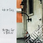 Waiting for a dancer - cd musicale di Adrian Legg