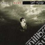 Hart rouge - cd musicale di Home Beaupre's
