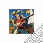 Bill Staines - One More River cd musicale di Staines Bill