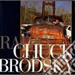 Radio - cd musicale di Brodsky Chuck