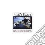 Songs from an unmarried.. - roches cd musicale di Roche Suzzy