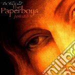 Postacard - cd musicale di Paperboys The