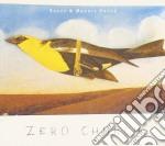Zero church - roches cd musicale di Suzzy & maggie roche