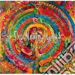 40 days cd musicale di The wailin' jennys