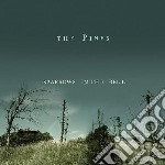 Sparrows in the bell cd musicale di Pines The
