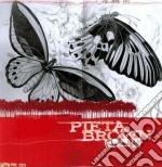 (LP VINILE) One and all lp vinile di Pieta Brown