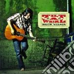 Tilt-a-whirl cd musicale di Nelson Drew