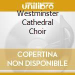 Missa bell'amfitrit altera cd musicale di Lassus
