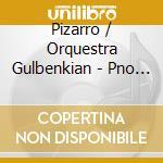 The romantic piano vol.24 cd musicale di Vianna da motta jos�