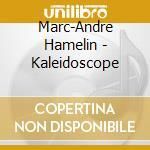 Kaleidoscope cd musicale di Artisti Vari