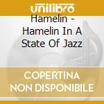 In a state of jazz cd musicale di Gulda/kapustin