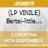 (LP VINILE) Bertei-little lives cd