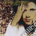 IO TU NOI TUTTI cd musicale di Lucio Battisti