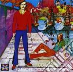 QUESTO PICCOLO GRANDE AMORE cd musicale di Claudio Baglioni