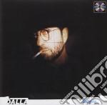 BUGIE cd musicale di Lucio Dalla