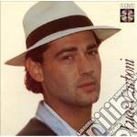 Luca Carboni - Luca Carboni cd musicale di Luca Carboni