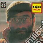 Lucio Dalla - Lucio Dalla cd musicale di Lucio Dalla