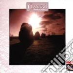 Clannad - Magical Ring cd musicale di CLANNAD