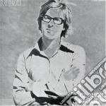 CLAUDIO BAGLIONI cd musicale di Claudio Baglioni