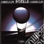 ALBEDO 0.39 cd musicale di VANGELIS