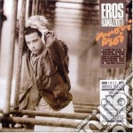 Eros Ramazzotti - Nuovi Eroi cd musicale di Eros Ramazzotti