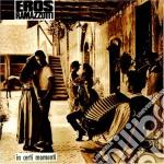 Eros Ramazzotti - In Certi Momenti cd musicale di Eros Ramazzotti