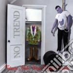 Tritonian nash-vegas cd musicale di Trend No