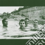 SPIDERLAND cd musicale di SLINT