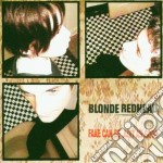 (LP VINILE) Fake can be just as good lp vinile di Redhead Blonde