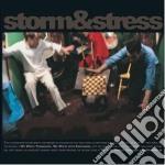 (LP VINILE) Storm & stress lp vinile di Storm & stress