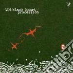 (LP VINILE) 2 lp vinile di Black herat processi