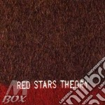 Life ia a bubble can be beautiful cd musicale di Red stars theory