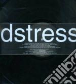 (LP VINILE) Under thunder and fluorescence lp vinile di Storm & stress