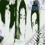 (LP VINILE) Melodie citronique lp vinile di Blonde Readhead