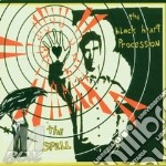 Spell-lp 06 cd musicale di BLACK HEART PROCESSION