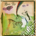 Cocorosie - Noah's Ark cd musicale di COCOROSIE