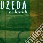 (LP VINILE) Stella lp vinile di Uzeda