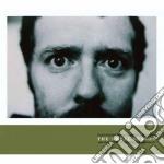 SWELL SEASON cd musicale di HANSARD GLEN