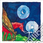 Iron and wine/in the reins cd musicale di Calexico