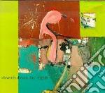 Eigth cd musicale di Eleventh dream day